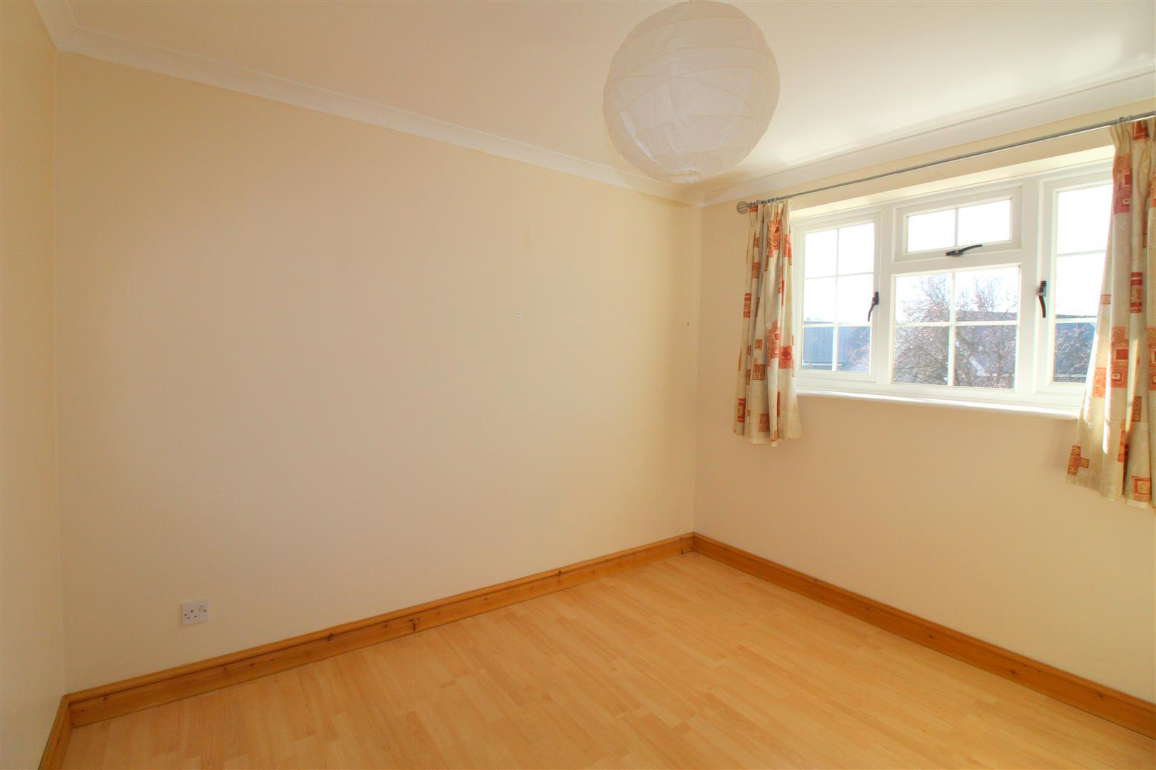 Freemantle Drive, Kempsey, Worcester